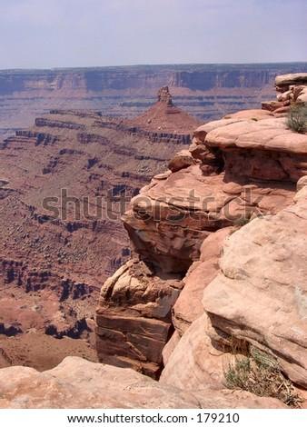 Grand Canyon, Arizona #179210