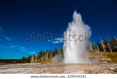 grand group geyser  upper...