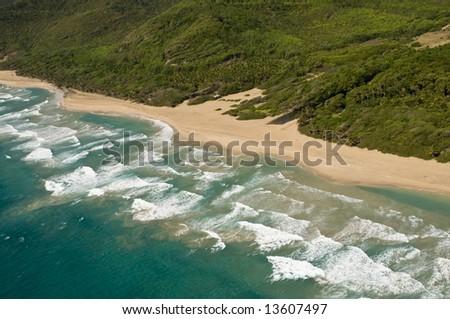 Grande Anse st Lucia Grande Anse Beach st Lucia