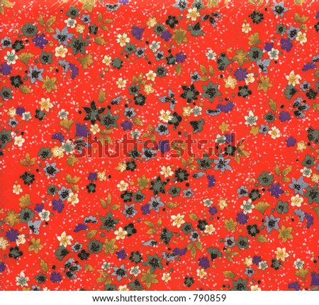 Crochet Spot   Blog Archive   Crochet Flower Pattern