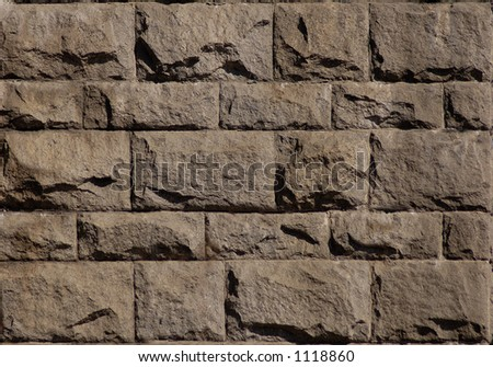 granit stone wall texture background