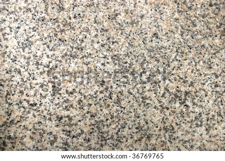 Granite background #36769765