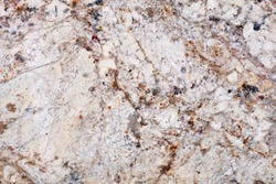 Granite background in your adorable light color for exterior view. High quality texture in extremely high resolution. 50 megapixels photo.