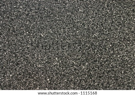 Granite Bench Background