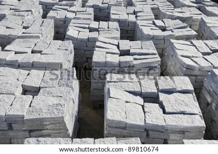 Granite Blocks uk Granite Blocks Ready For Sale