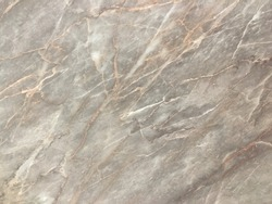 Granite.Granite texture background.