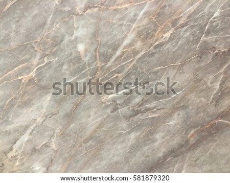 Granite.Granite texture background.