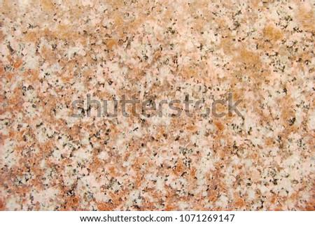 Granite, granite texture, counter top granite stone