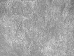 Granite Marble Texture Background Included Free Copy Space For Product Or Advertise Wording Design
