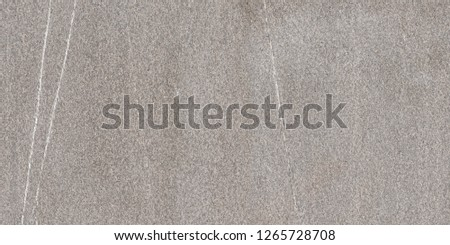 granite marble texture full details and high resolution
