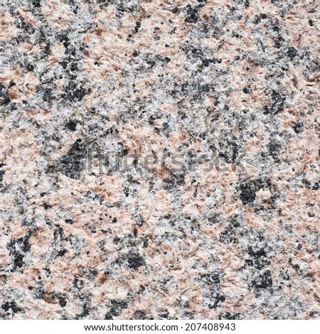 Background of natural stone, granite … Stock Photo