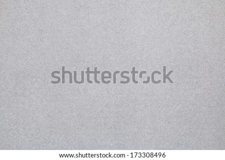 Granite Rock Texture - Fine Grained