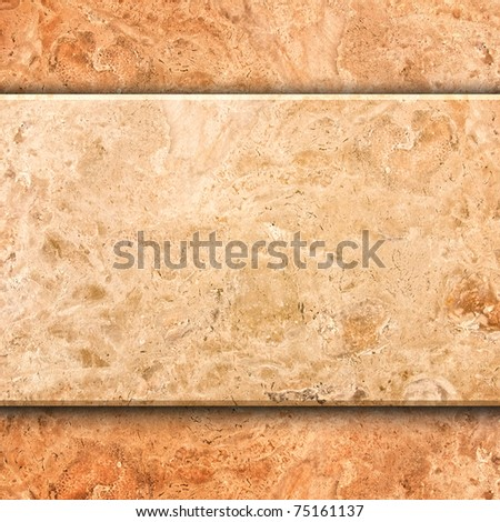 Granite Stone Background Granite Stone Background Stock
