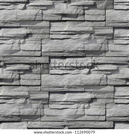 Granite Stone Background Granite Stone Gray Decorative