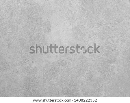 Granite Texture Background Included Free Copy Space For Product Or Advertise Wording Design