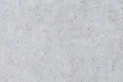 Granite texture background surface with natural pattern for design and decoration