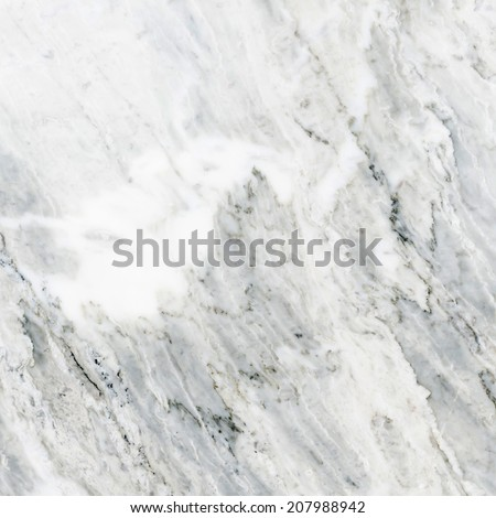 granite texture - design gray seamless stone abstract surface grain nobody rock backdrop construction