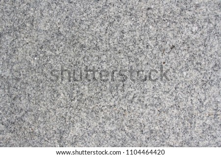 Granite texture,granite background,granite stone