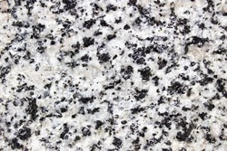 Granite texture, granite surface for background, material for decoration texture, interior design