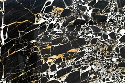 granite texture - marble layers design gray stone slab surface grain rock backdrop layout industry construction closeup