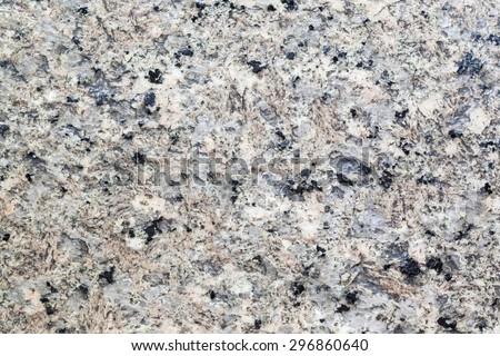 Granite textured background.  #296860640