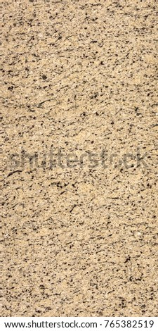granite Textures high res