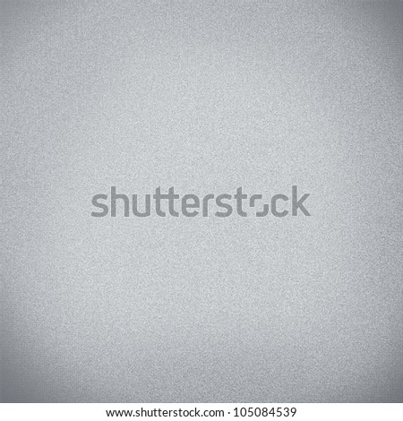 granular gray texture with delicate pattern, unique background