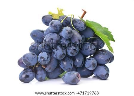 Grape fruit #471719768