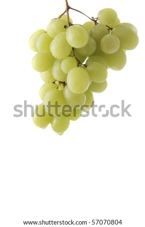 grapes pouring juice or wine