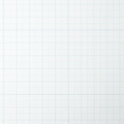 graph grid scale paper. Shot square to image dimension.
