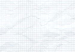 graph paper architect background. millimeter grid.