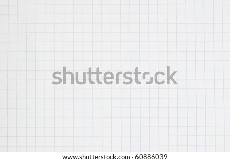 graph paper great for textures and backgrounds