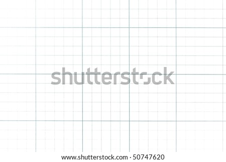 square graph paper template. 1 CM SQUARE GRAPH PAPER