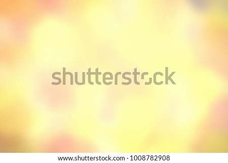 graphic modern texture blur abstract digital design background #1008782908
