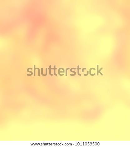 graphic modern texture blur abstract digital design background #1011059500