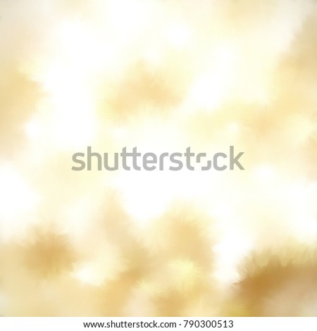 graphic texture digital background design art  colorful abstract beautiful modern smooth #790300513