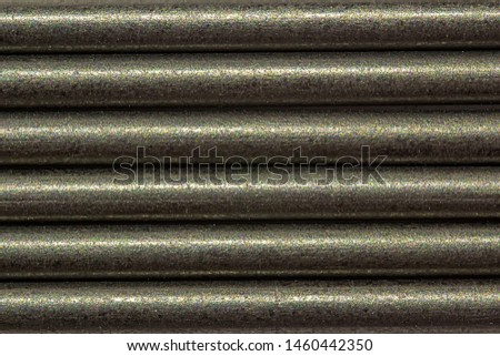 graphite background - macro photography of graphite for mechanical pencils #1460442350