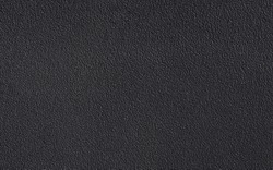 Graphite textured surface with reflections. Beautiful rich background in black colors and shades
