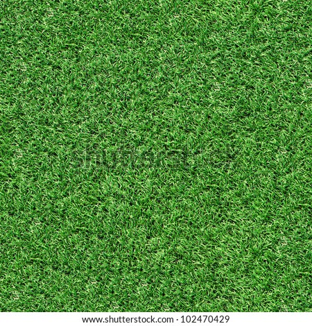 Grass Background.(can be repeated)