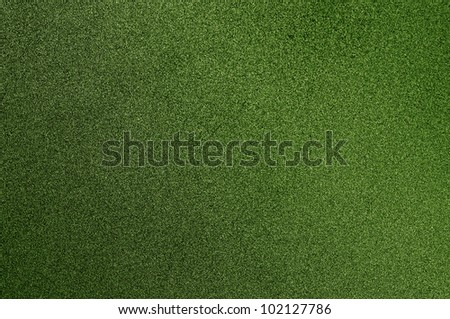 Grass background or texture #102127786
