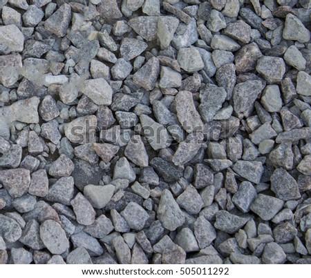 gravel background #505011292