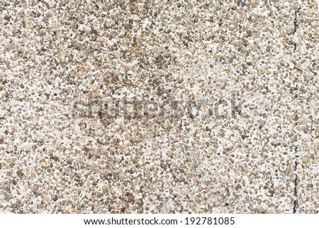 gravel textures #192781085