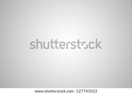 Gray abstract background #527745022