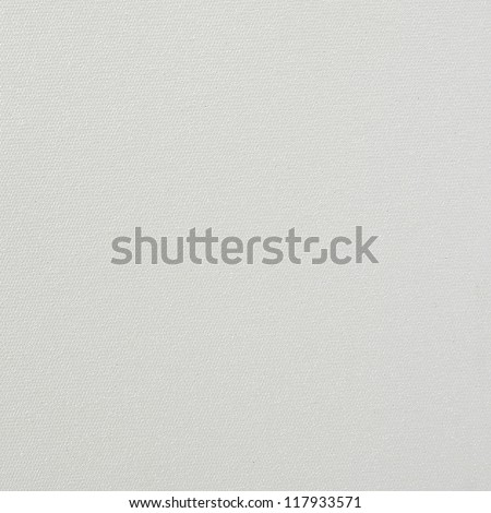 Gray abstract texture for background