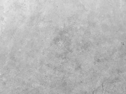 Gray abstract vintage detail texture urban nobody grunge background and wallpaper.