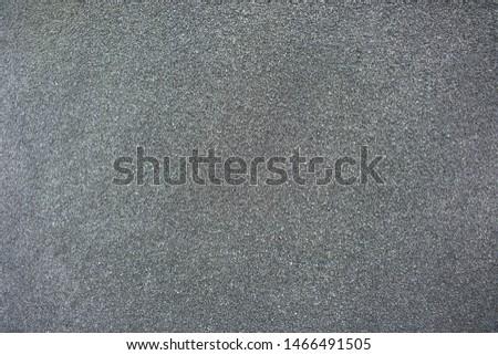 gray asphalt or concrete texture #1466491505