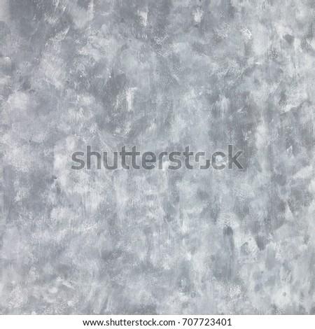 gray background #707723401