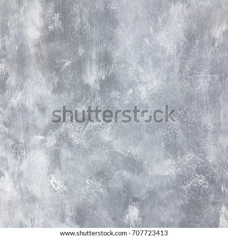 gray background #707723413