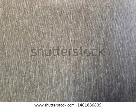 Gray background and gray fabric #1401886835