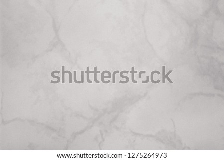 gray background, gray blurred background